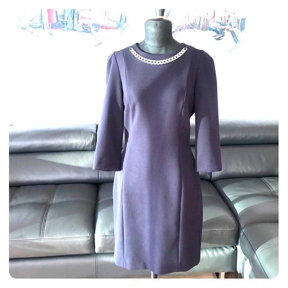 H&M Dresses & Skirts - Nwot H&M dress